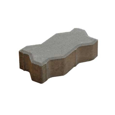 Тротуарна плитка фалка