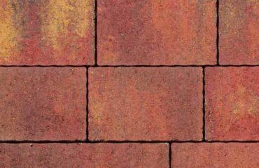 Інструкція по догляду та експлуатації тротуарної плитки
